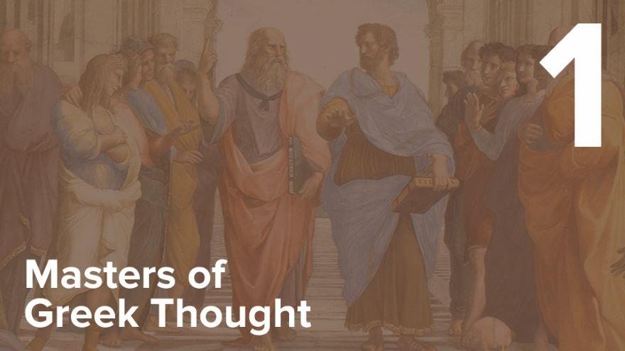 Socrates and His Heirs