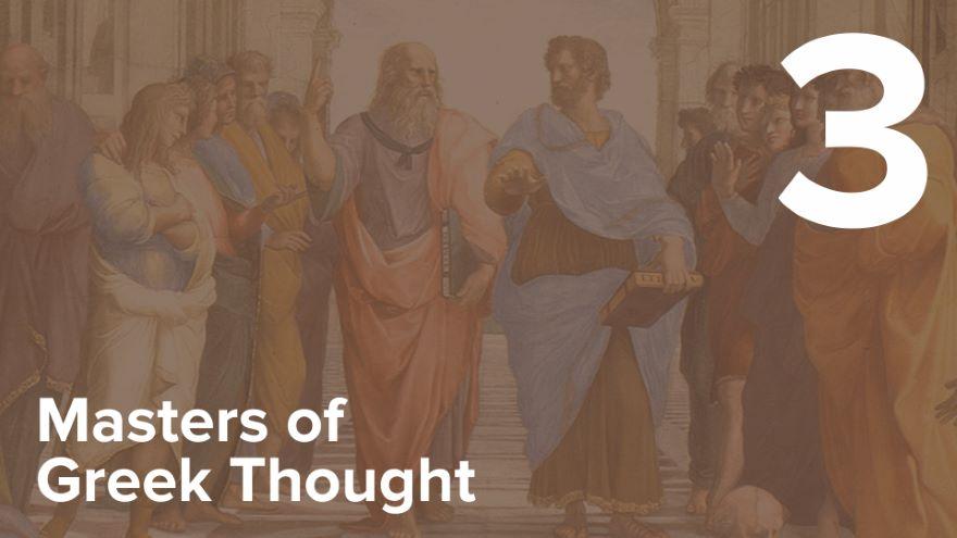 Aristophanes's Comic Critique of Socrates