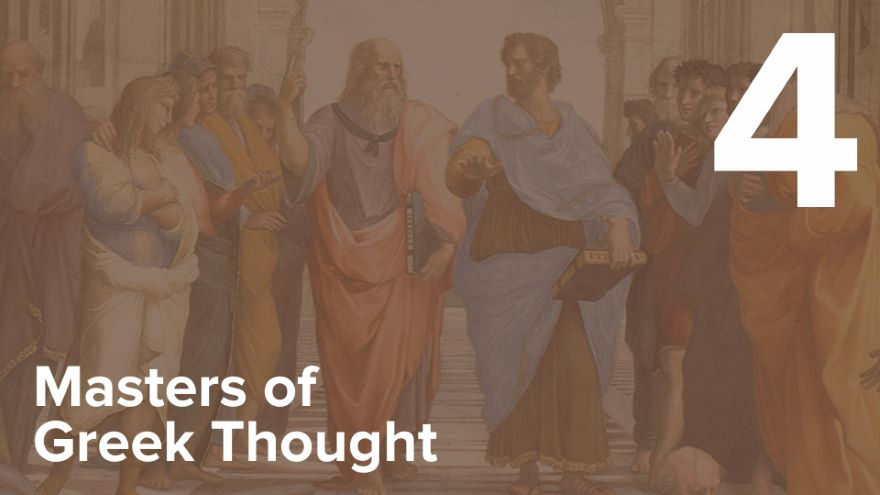 Xenophon's Recollections of Socrates