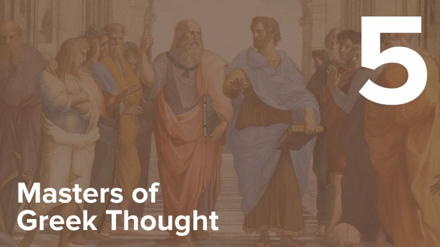 Xenophon and Socratic Philosophy
