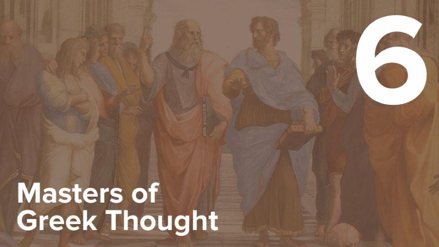 Plato's Socrates and the Platonic Dialogue