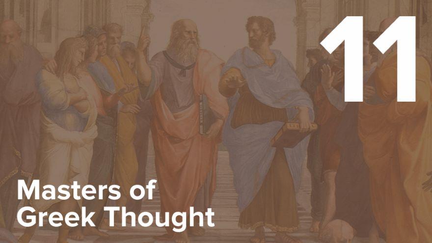 Philosophers as Kings