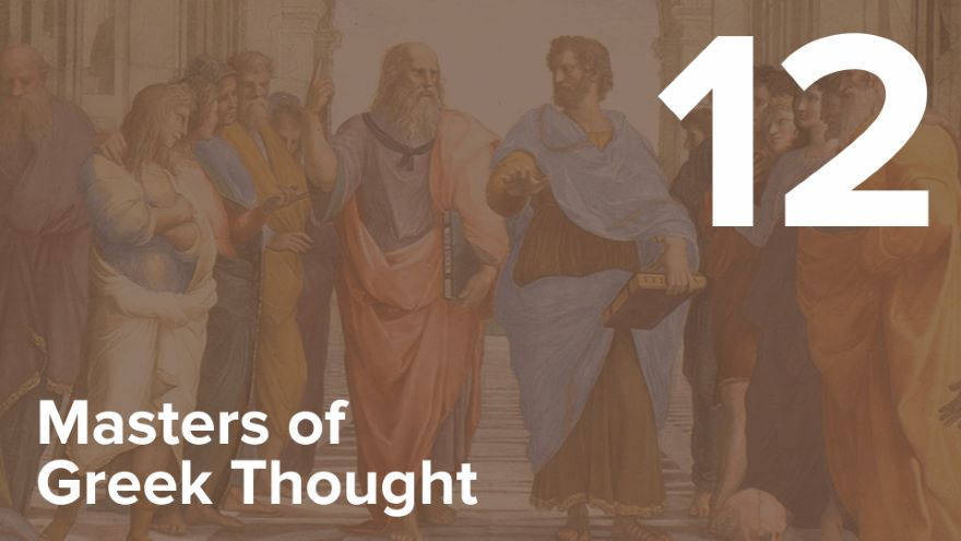 Socrates as Teacher of Justice
