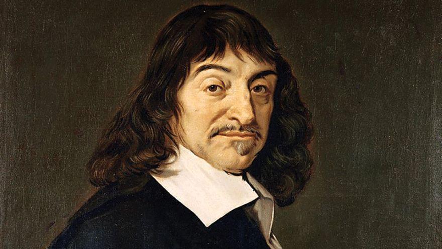 Descartes's Dream of Perfect Knowledge