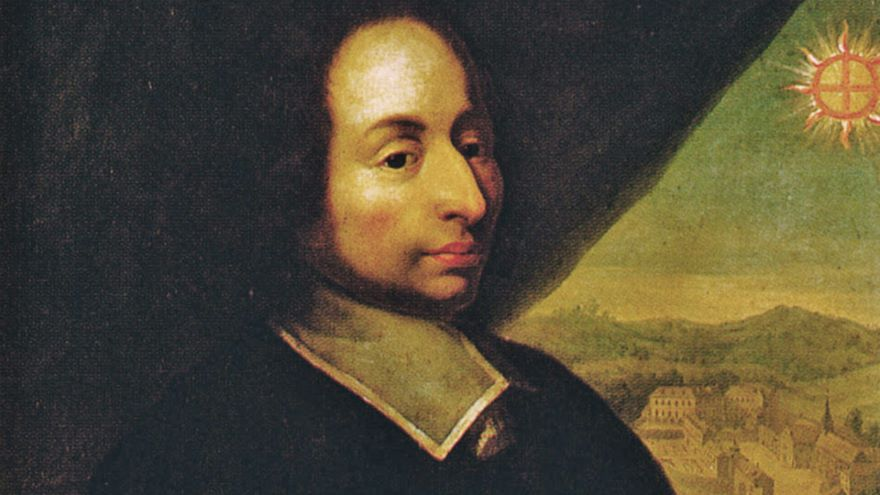 Skepticism and Jansenism—Blaise Pascal