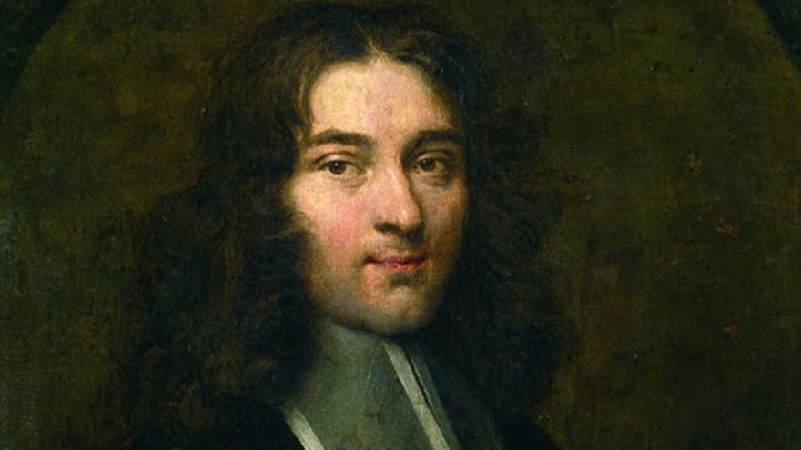 Skepticism and Calvinism—Pierre Bayle