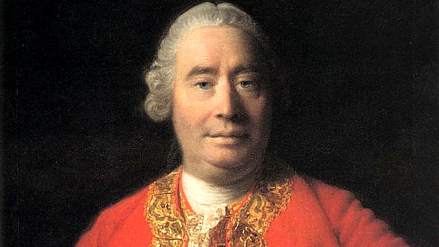 The Skeptical Challenge to Optimism—David Hume