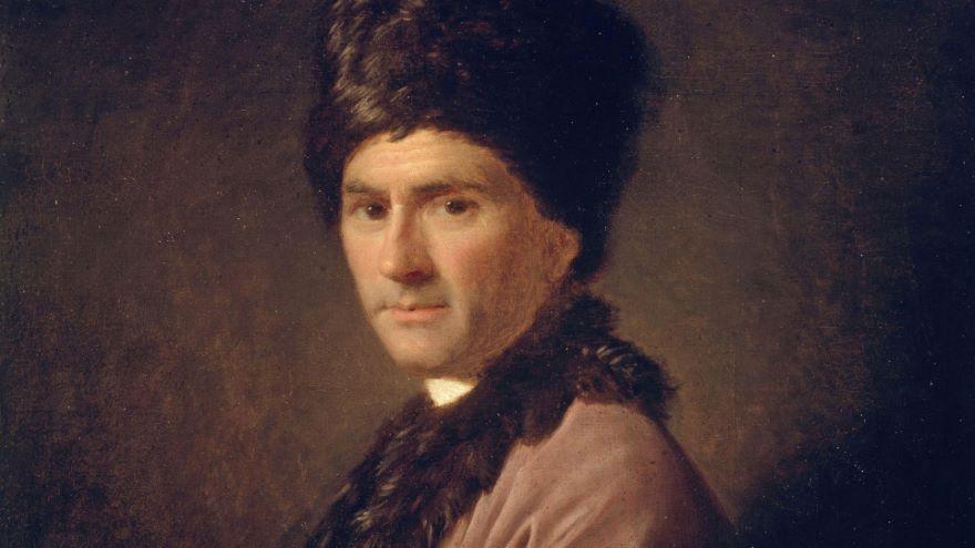 Rousseau's Dissent