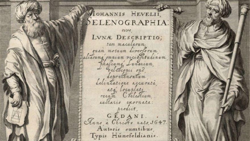 Alhacen and the Scientific Method