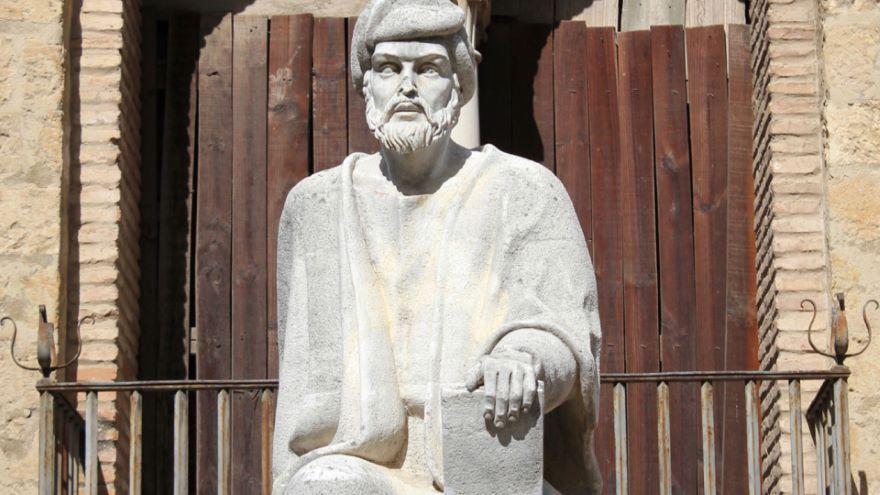 Averroes and Aristotelian Philosophy