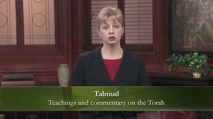 Rashi and Biblical Interpretation