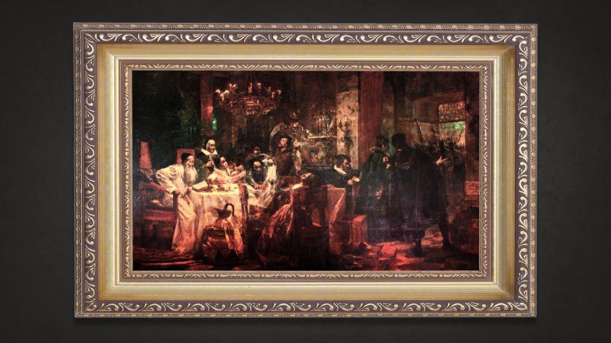 Seventeenth-Century Marranism and Messianism