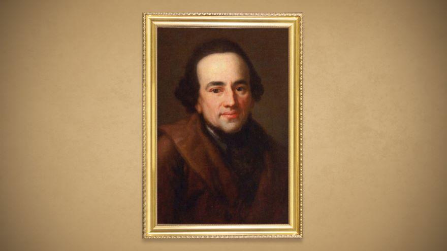 Moses Mendelssohn and His Generation