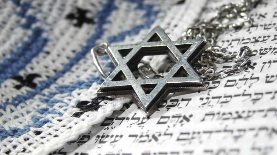 The Science of Judaism