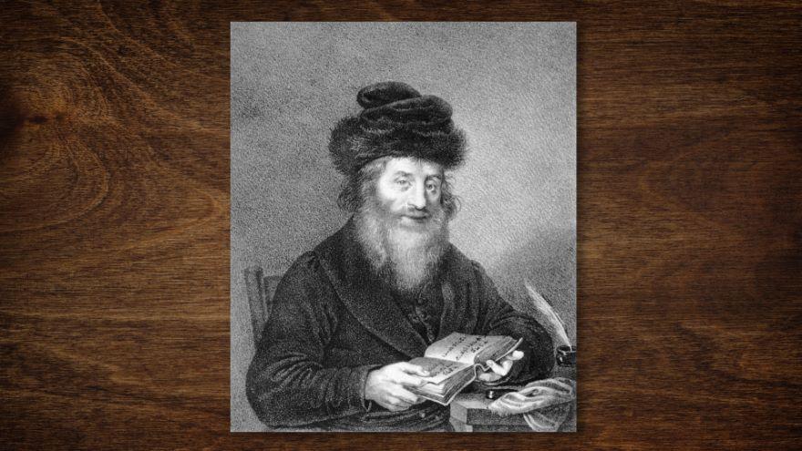 The Neo-Orthodoxy of Samson Raphael Hirsch