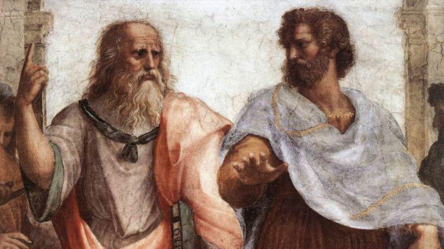Samuel David Luzzatto—Judaism and Atticism