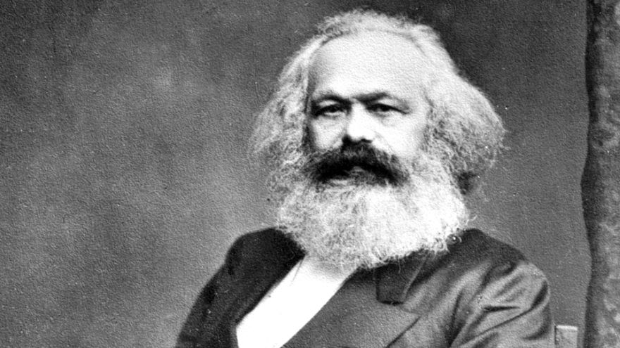 The Jewish Adventure with Socialism