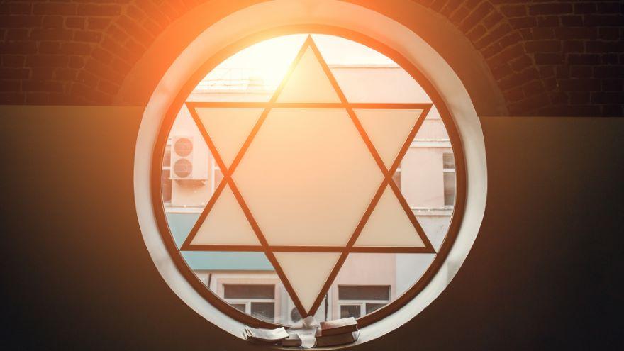 Martin Buber's Religious Existentialism