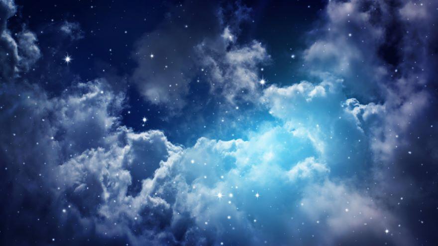 Why <em>Argue</em> for the Existence of God?