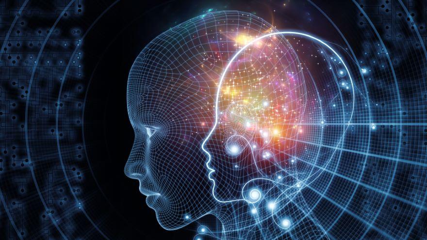 Evaluating Paradigms