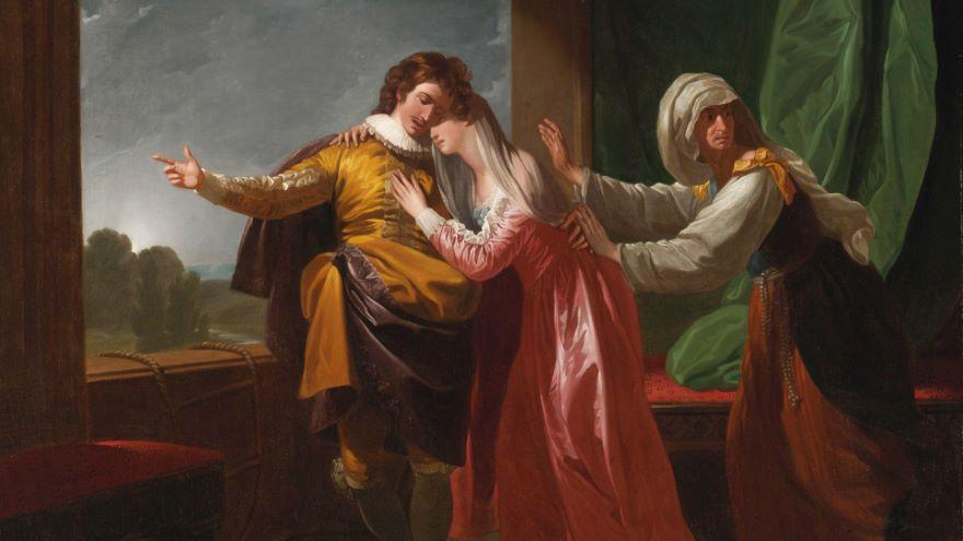 Fabulation—Theism as <em>Story</em>