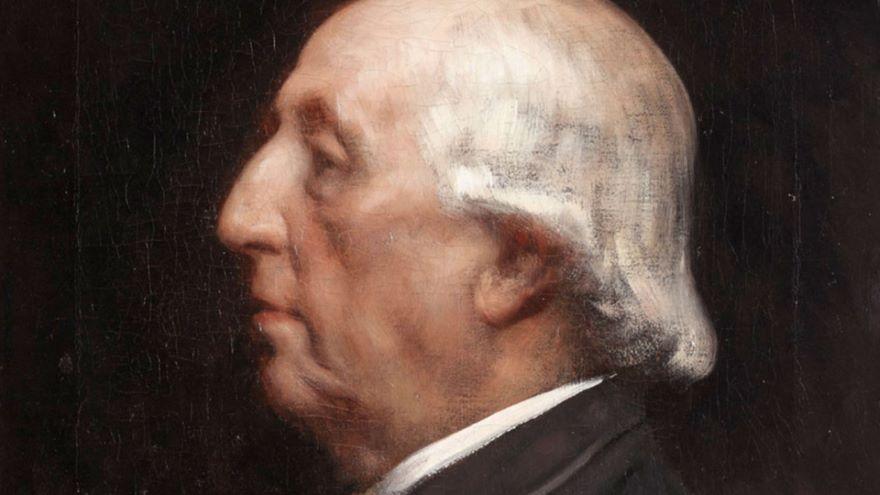 Civil Society-Constant, Hegel, Tocqueville
