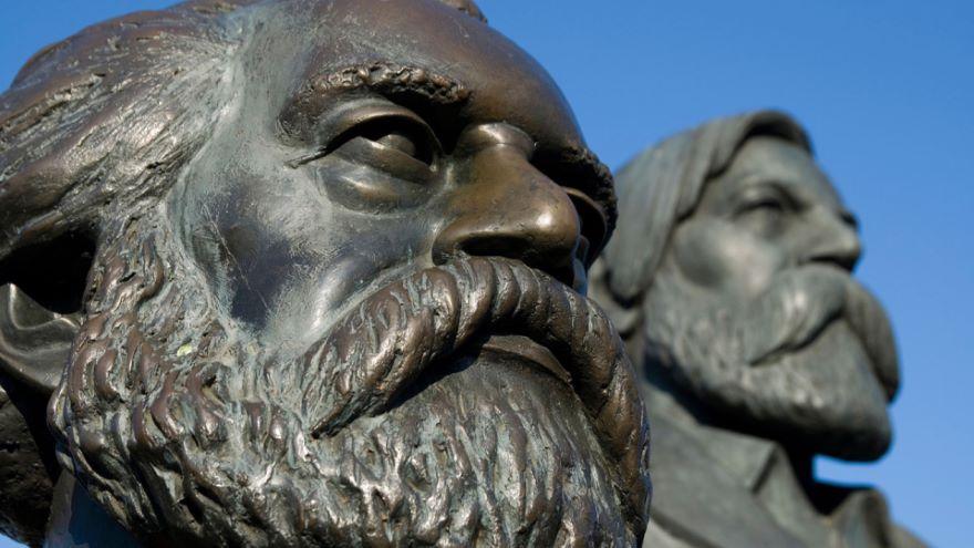 Marx's Critique of Capitalism