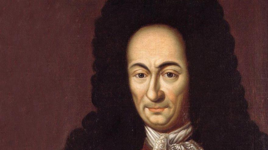 Neo-Aristotelians-Spinoza and Leibniz