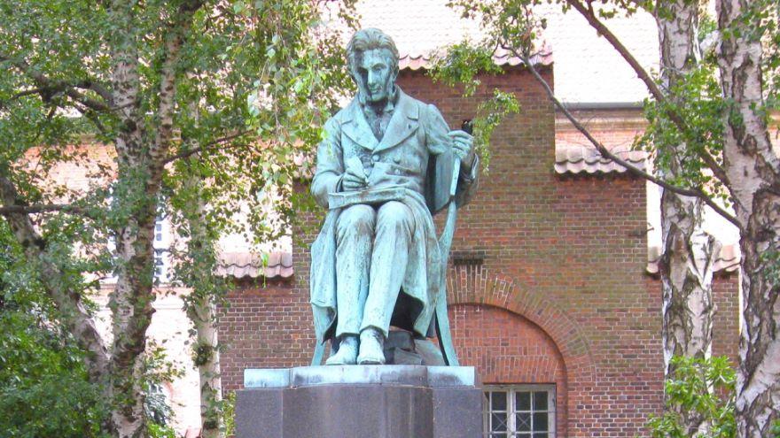 Kierkegaard's Critique of Reason