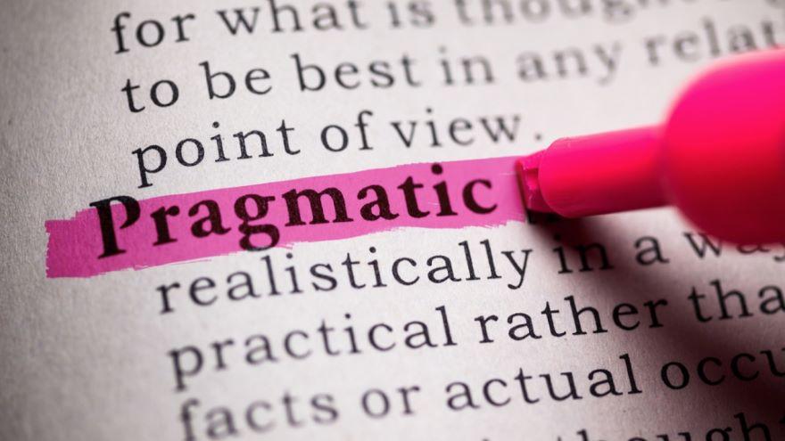 Rise of 20th-Century Philosophy-Pragmatism