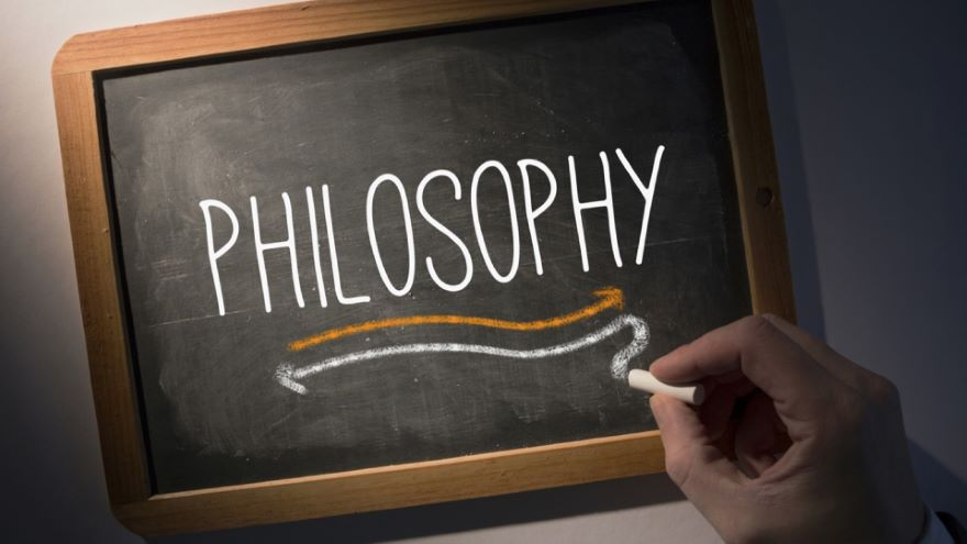 Rorty and the End of Philosophy