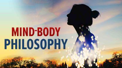 Mind-Body Philosophy