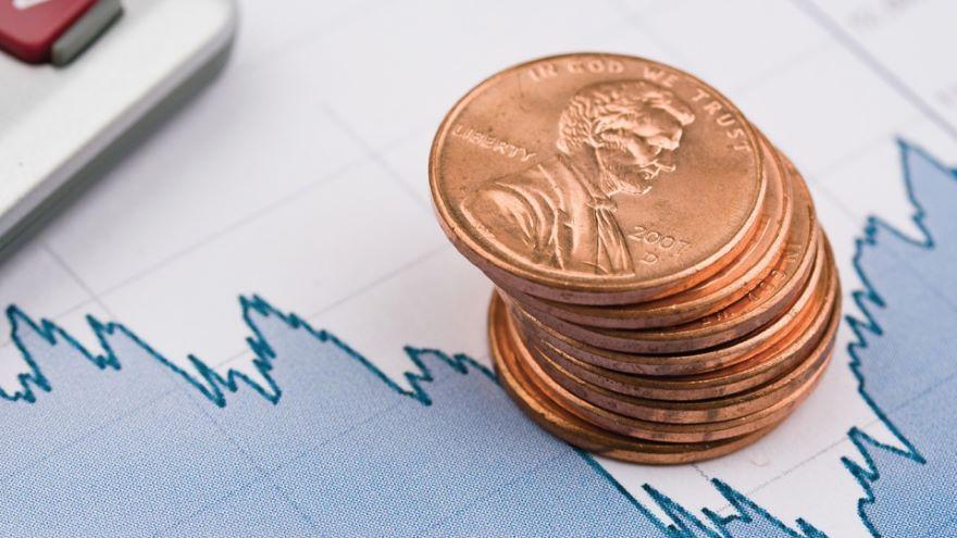 Small-Cap Stocks: More Risk, More Reward