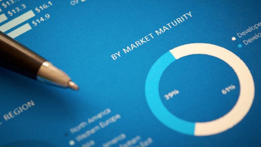 Paul Tudor Jones, Futures Market Seer