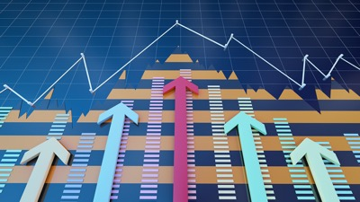 How to Argue GDP, Inflation, and Other Data