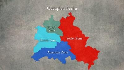 Social Welfare in Germany: Bismarck to Kohl