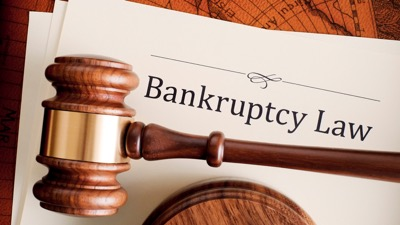 """Blinkered and Bankrupt"" in Eastern Europe"