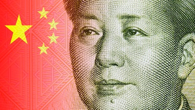 From Chairman Mao to the Capitalist Roaders