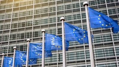 European Union: Success or Failure?