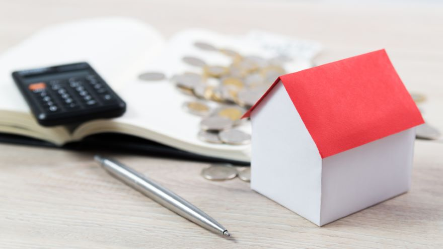 The Savings and Loan Crisis