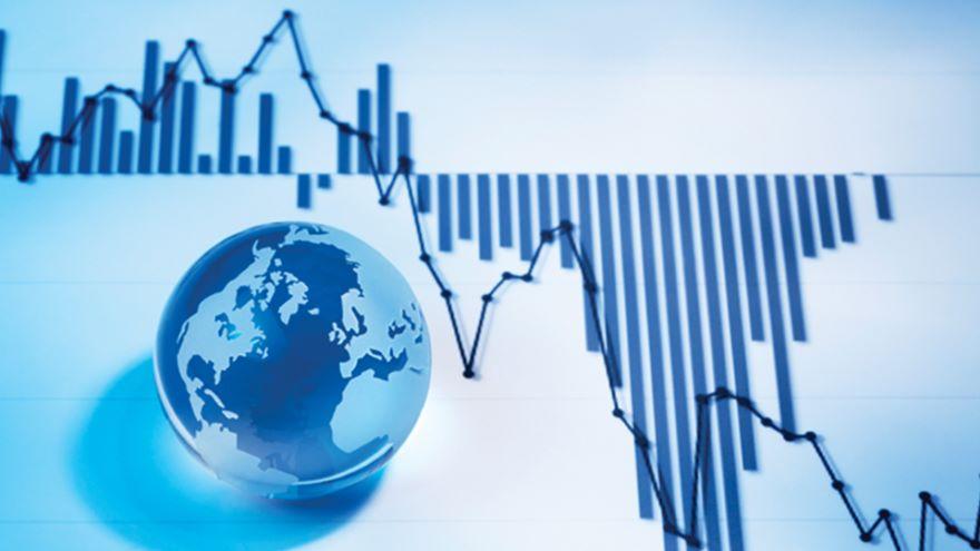 The Goldilocks Economy and Three Bads