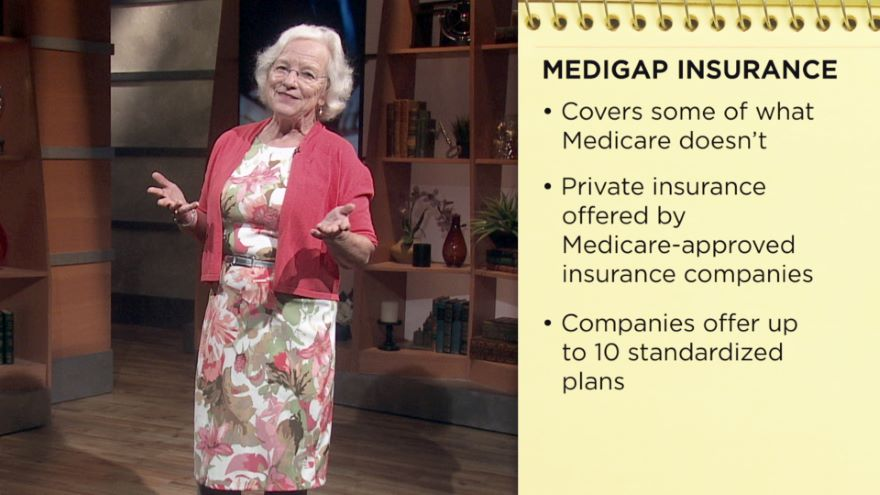 Making the Most of Medicare and Medicaid