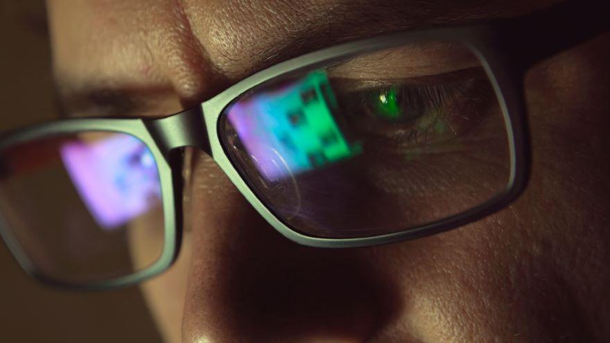 Seeing Through Visual Misinformation