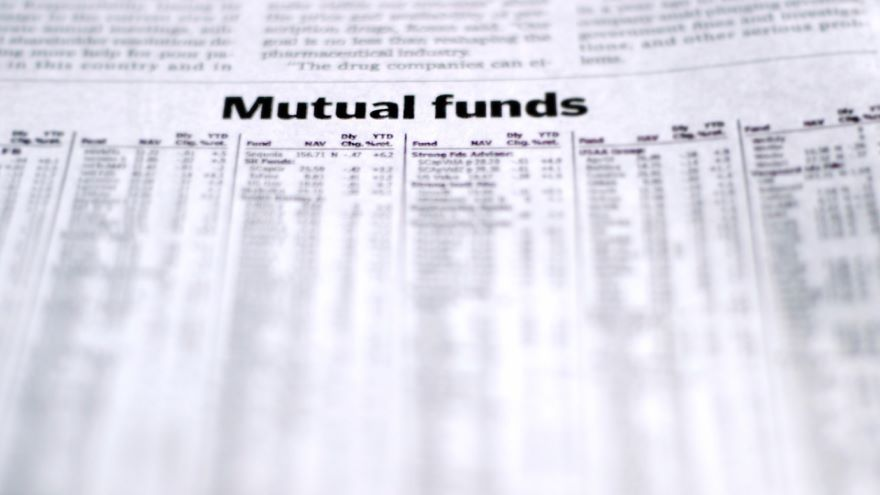 The Key Financial Instruments