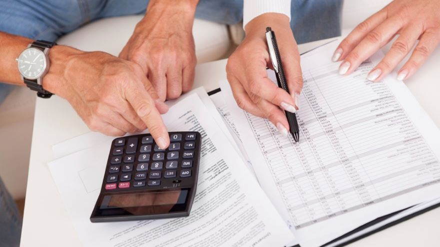 Essential Tax Principles