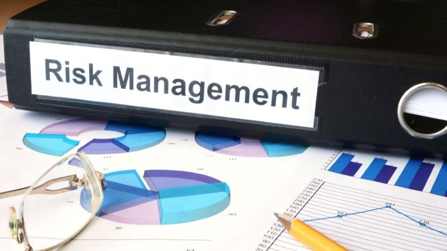 The Great Recession: Mismanaging Risk