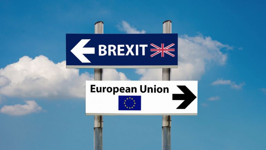 A Unified Europe, and Then Brexit
