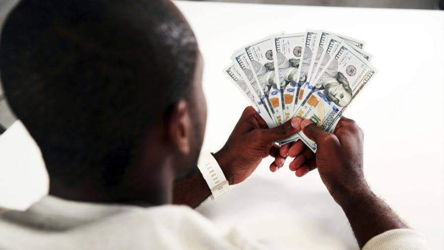 Incentives and Optimal Choice