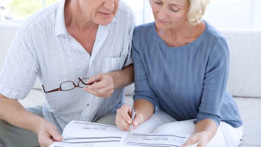 Stress Testing Your Finances