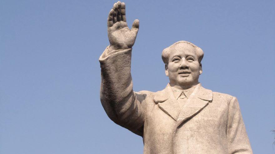 China's Gradualist Economic Reforms